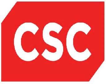 csc placement paper The civil service commission (csc)  2018 career service examination- pen & paper test  and placement office of the civil service commission.